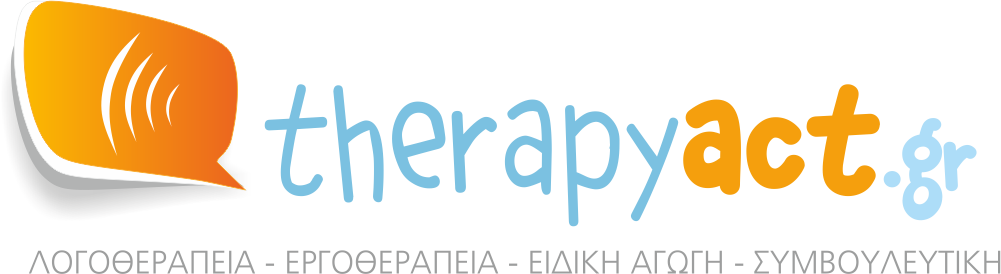 therapy_act_small_logo