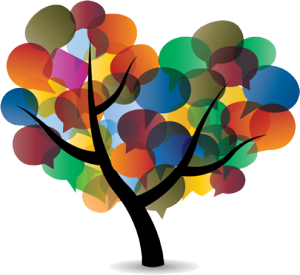 speech-tree_small-300x275