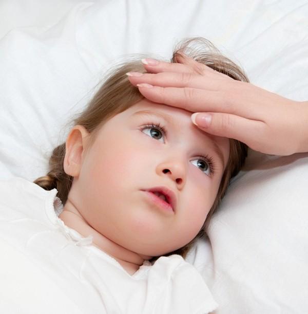 Kids-Sick-2