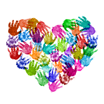 heart-made-of-hands