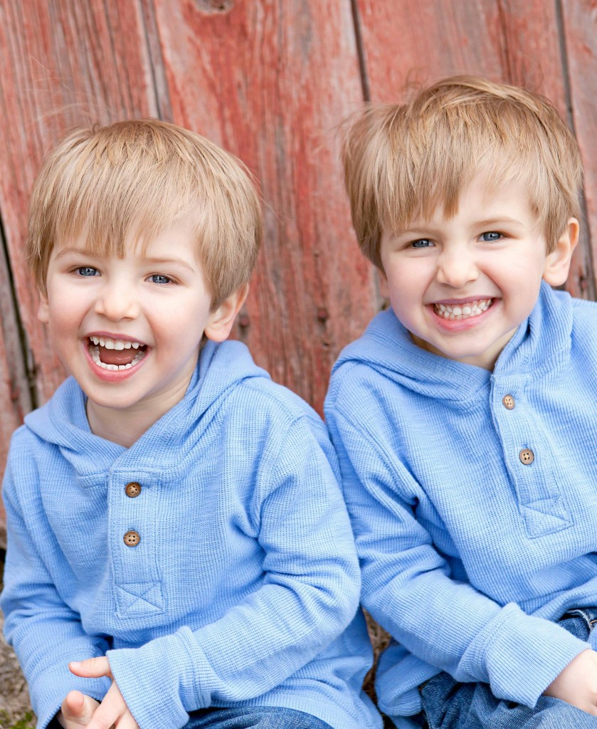 paddock-twins-839x1024