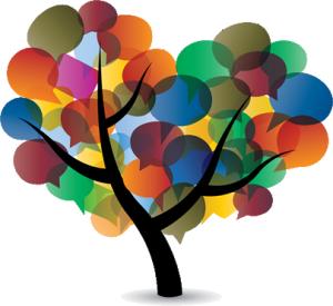 speech-tree_small-300x275