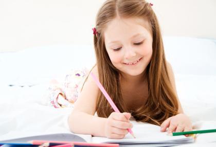 141902-420x286-child-writing