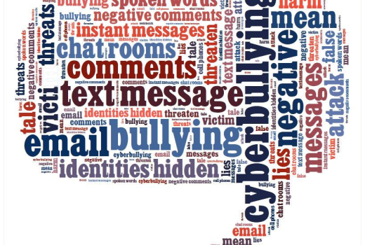 cyberbullying-freezone
